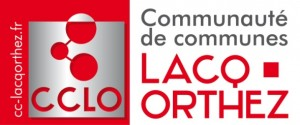 Aller sur le site de la Communauté de communes de Lacq-orthez