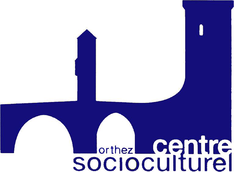 logo Centre Socio