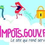 Impots.gouv.fr