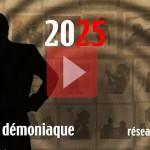 2025_fred_et_le_chat_demoniaque