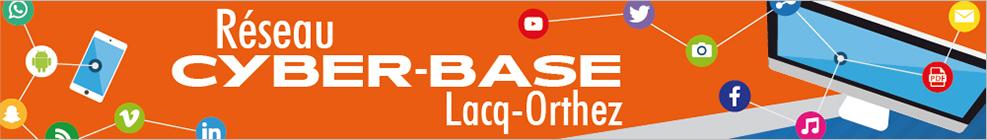 Bandeau Cyber-base