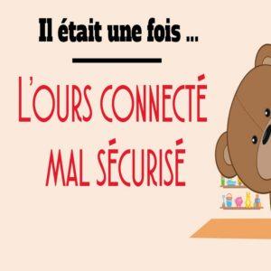 jouet_connecte 2