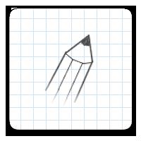SketchToy
