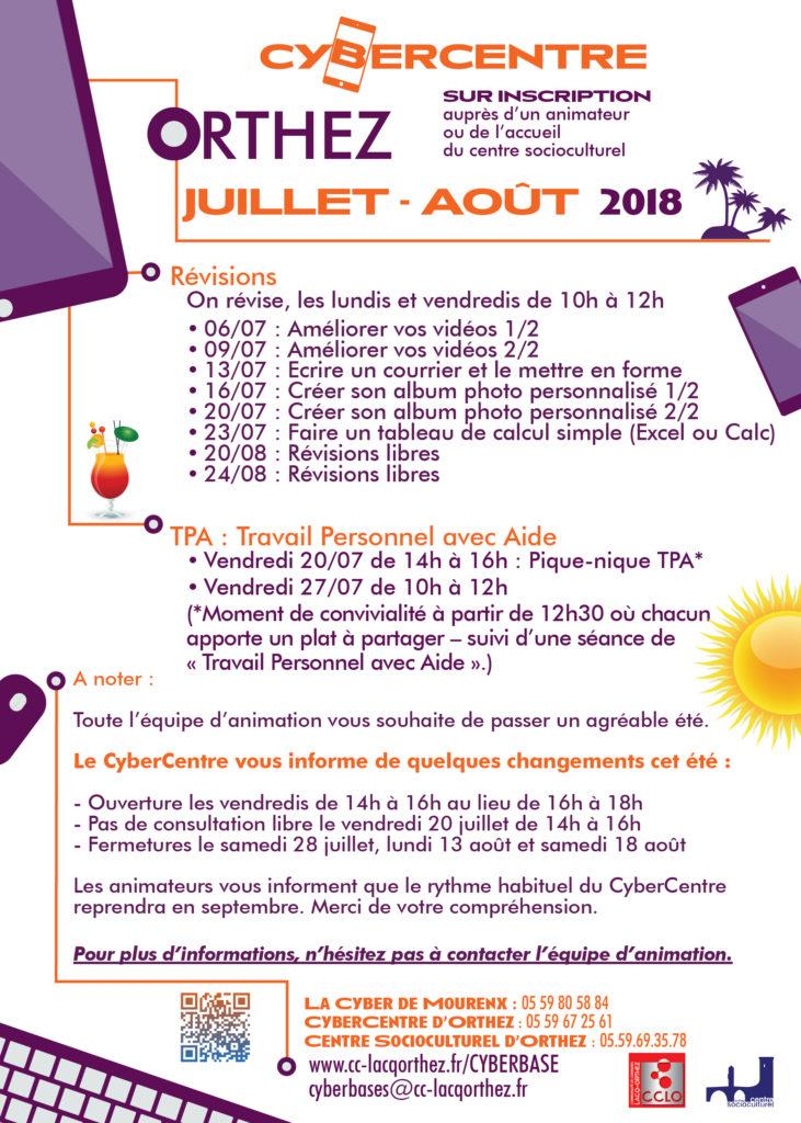 prog_d_atelier_juillet_août_2018_Orthez