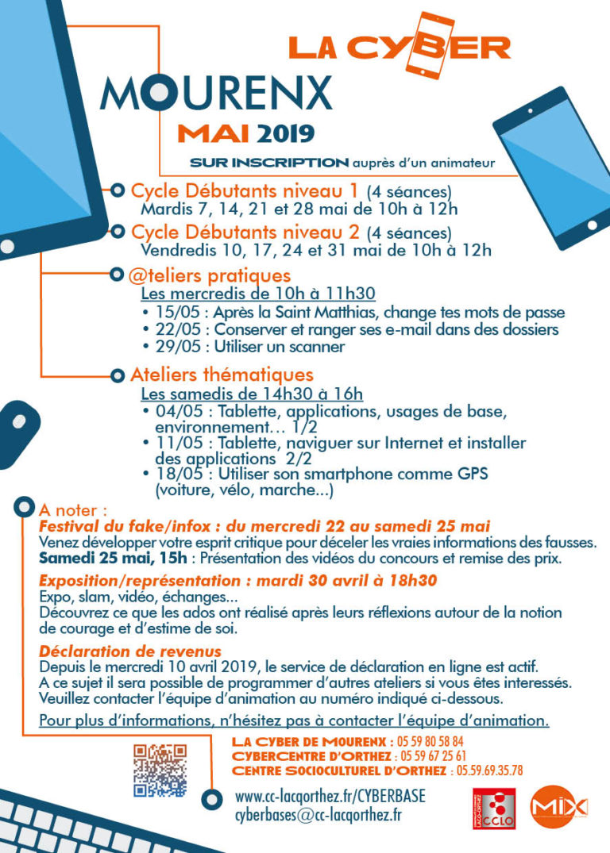 prog_d_atelier_mai_Mourenx_2019