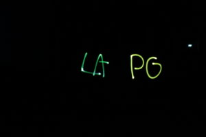 2019_10_09_Village des sciences_Light_Painting (18)